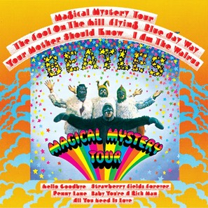 936full-magical-mystery-tour-poster