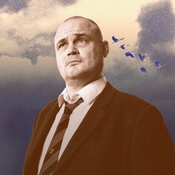 Al Murray April 17 copy