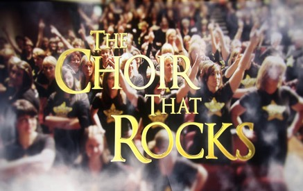 THE CHOIR THAT ROCKS 01